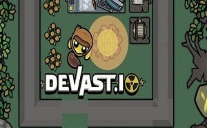 devast.io unblocked