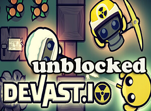 devast.io unblocked 2019