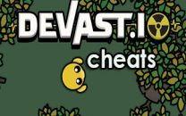 Devast.io Cheats 2019